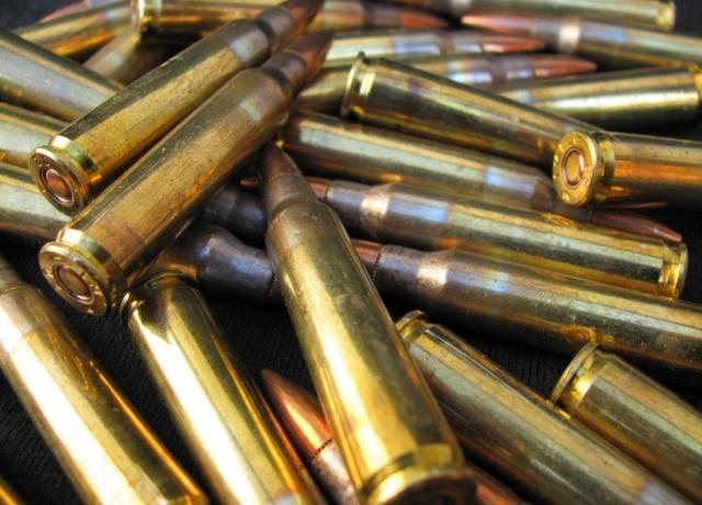 Стрельба в больницах на Кавказе: традиции или беззаконие?