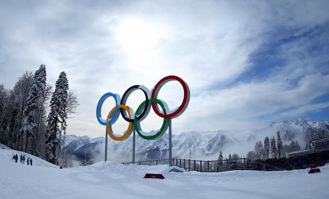 Клинцевич увязал с Олимпиадой заявление КНДР о неизбежности войны