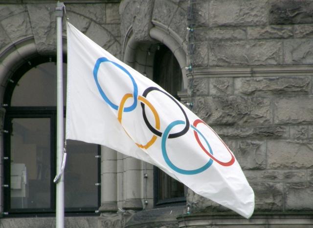 Бойкот или блокада Олимпиады: в России не определились с лучшим выбором