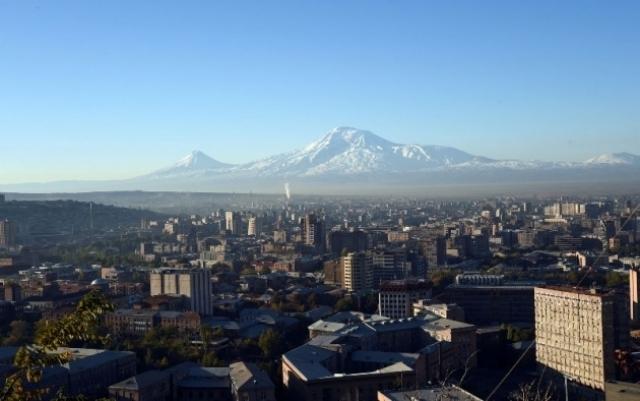 ЕАБР отметил позитивные сдвиги и выделил Армении очередные $100 млн
