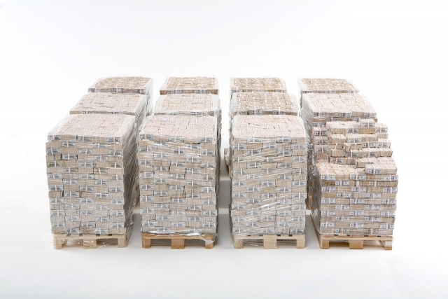 Минфин РФ потратил почти 700 млрд рублей из Фонда благосостояния