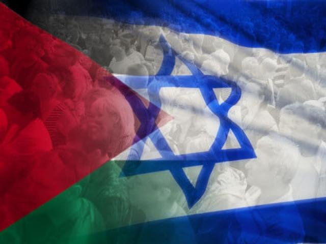 Станислав Тарасов: Сложный выбор исламского мира — где найти столицу для Израиля?