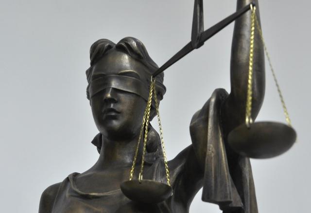Третье слушание по апелляциям «Роснефть» — АФК «Система»: прямая трансляция