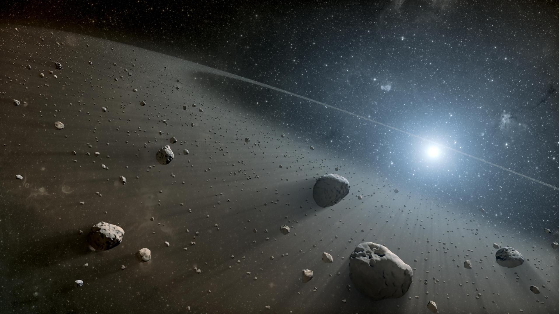 нём пояс астероидов фото высокой четкости будете учитывать