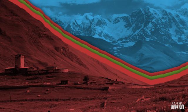 Кто ответит за Кавказ: вместо новых рабочих мест миллиардные убытки
