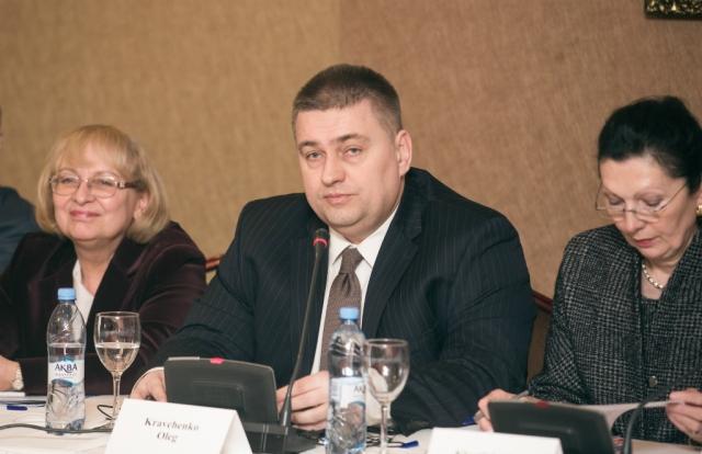 МИД Белоруссии: соглашение об ассоциации с ЕС не планируется
