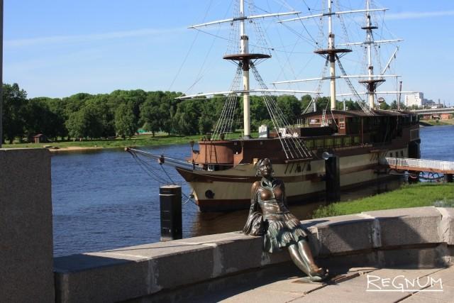 Бюджет Великого Новгорода: долг «с прошлого века» и резервы города