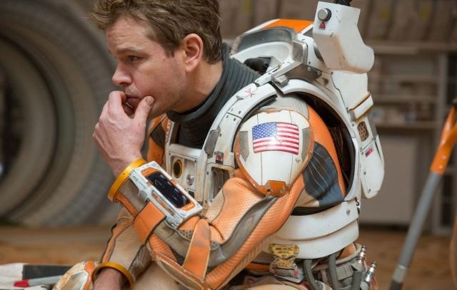 США – на Луне и на Марсе: Трамп готов подписать «Директиву №1»
