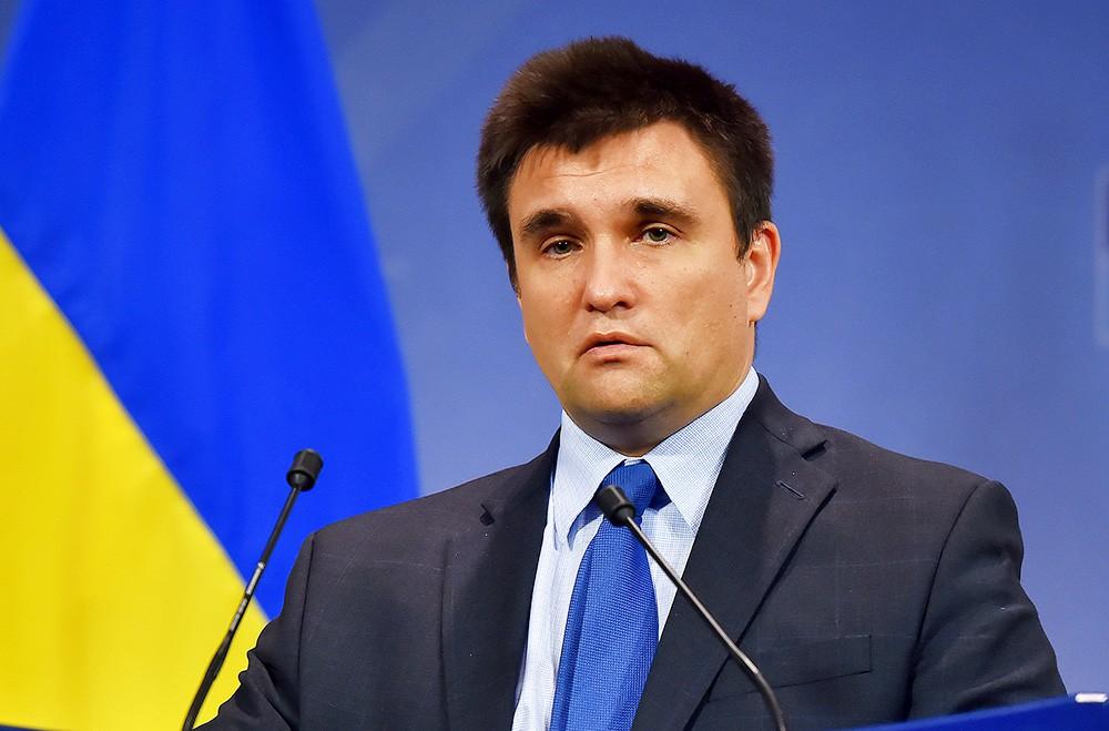 Киев выдвинул Евросоюзу ультиматум