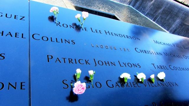 The National Interest: В США может повториться трагедия 11 сентября?