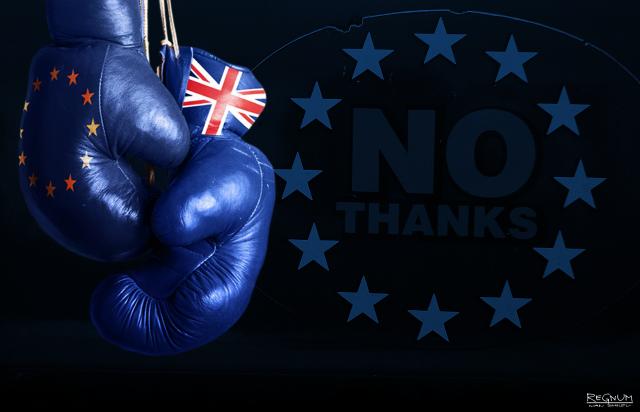 СаммитЕС рассмотрит вопросы военного сотрудничества, Brexit иантироссийские санкции