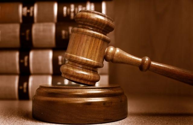 Суд вынес приговор членам банды Басаева за нападение на Буденновск