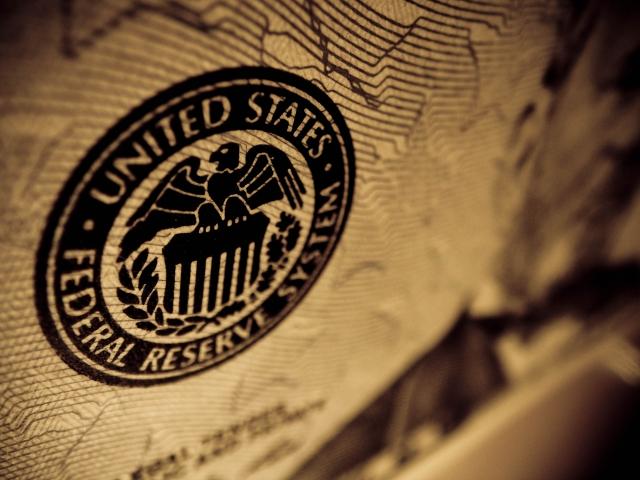 ФРС США приняла решение повысить ключевую ставку