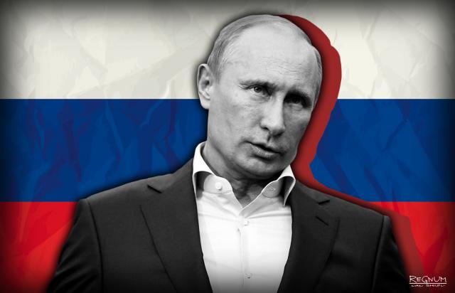 «Не созрели, даже близко»: Песков высказался о конкурентах Путина