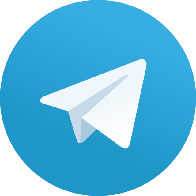 Telegram попросил защиты у ООН
