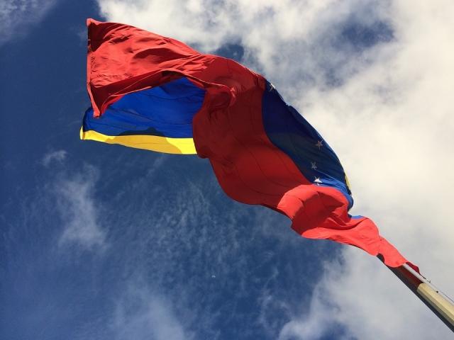 В Венесуэле началась гиперинфляция