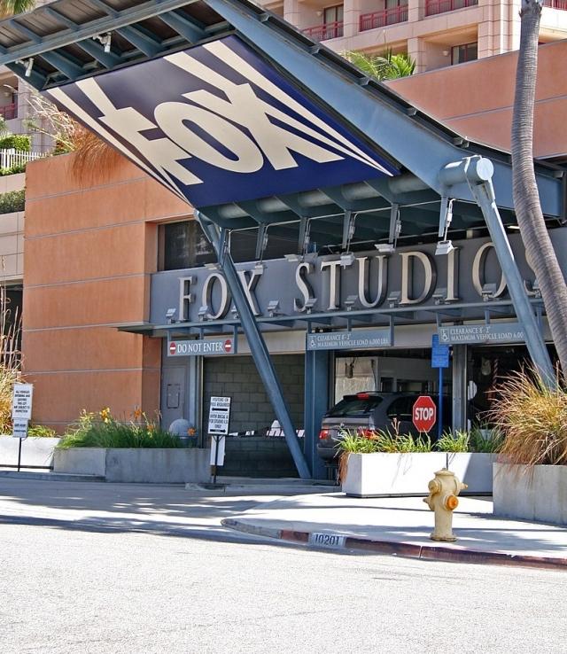 Компания Disney объявит о покупке активов 21st Century Fox