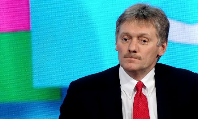 Песков рассказал о своём увольнении: когда и почему