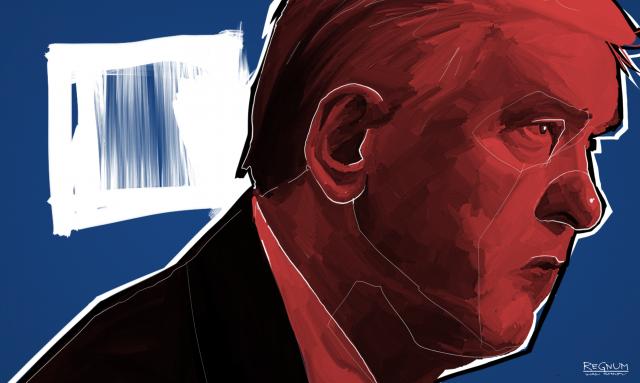 Собянин озабочен вновь появившимся неприятным запахом в Москве