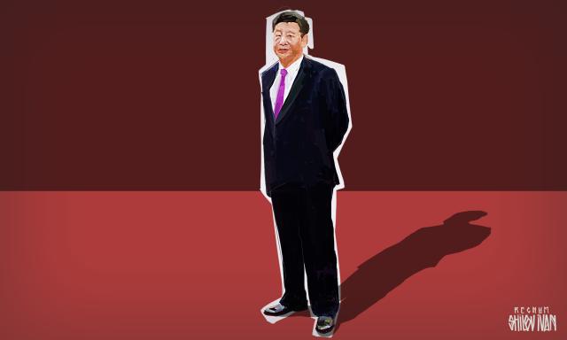 Свежая кровь: Си Цзиньпин заменил послов КНР в пяти странах