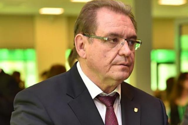 Тольятти в ожидании: мэра только проверят или снимут?