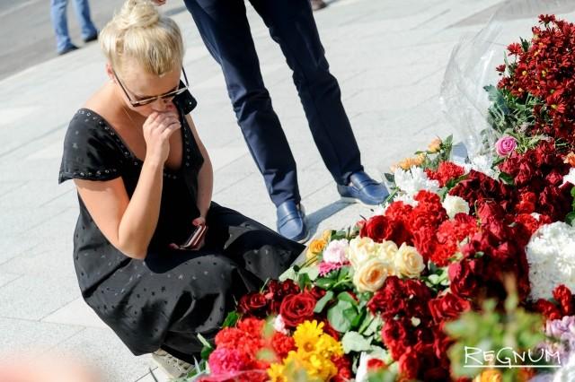 В Бельгии отменен суд над участником теракта 2015 года в Париже