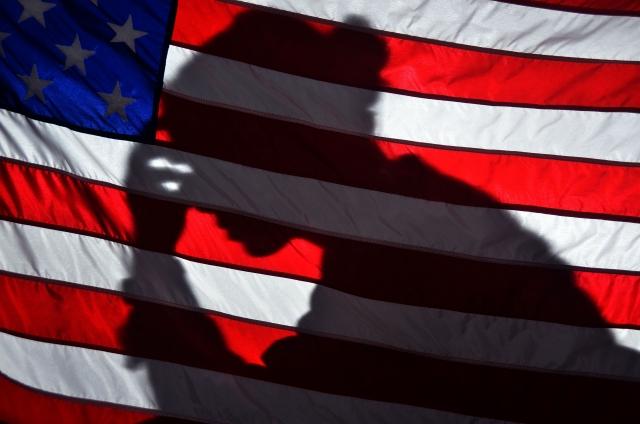 The Hill: США способствуют росту террористических атак внутри страны