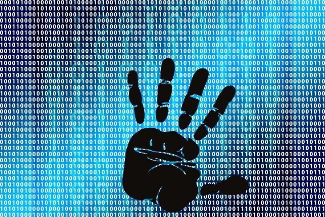 Южная Корея обвиняет КНДР в кибератаках на биржу