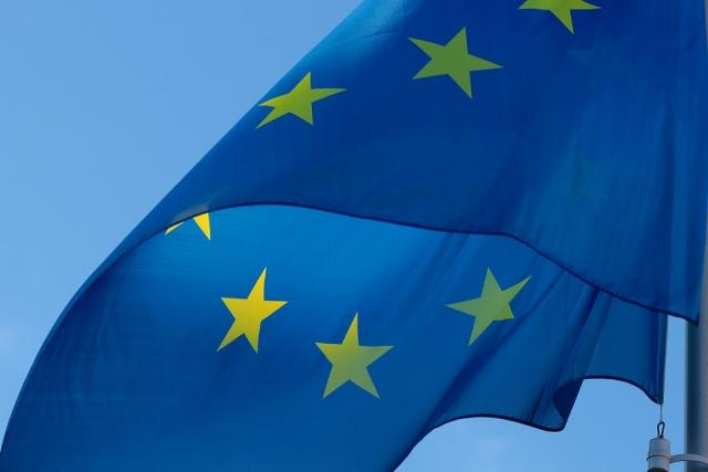 ЕС может начать разговор с Россией о безопасности заново и с чистого листа