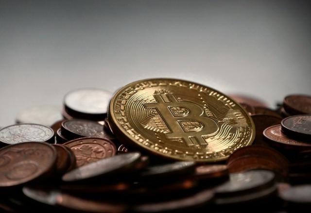 Курс биткоина превысил $19 тыс