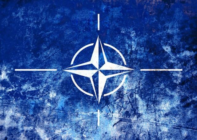 Global Research: «Благодаря России Турцию могут выгнать из НАТО»