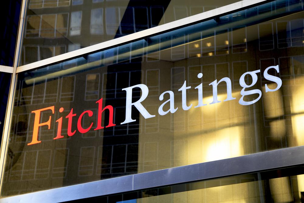 Картинки по запросу Fitch Ratings