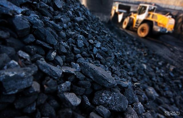 Уголь Арктики в помощь развитию Севморпути