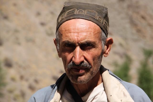 Пожилые люди в Душанбе будут ездить на общественном транспорте бесплатно