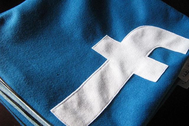Facebook начнёт бороться с просьбами о лайках и репостах