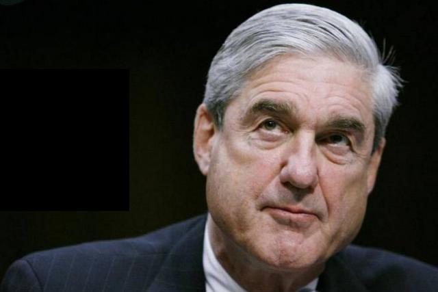 WP: Почему Трамп не уволит спецпрокурора по «российскому делу»?