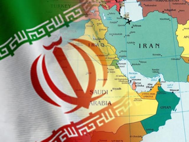 Тегеран приравнял защиту Сирии, Ливана и Ирака к защите ислама