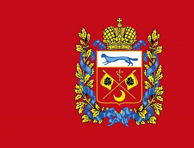 Скандальный год в Оренбуржье: протесты, пожары, громкие уголовные дела