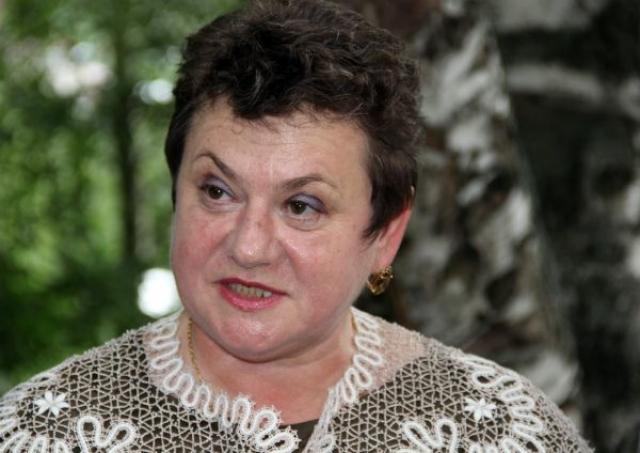 Хроники пикирующего губернатора: итоги года во Владимире
