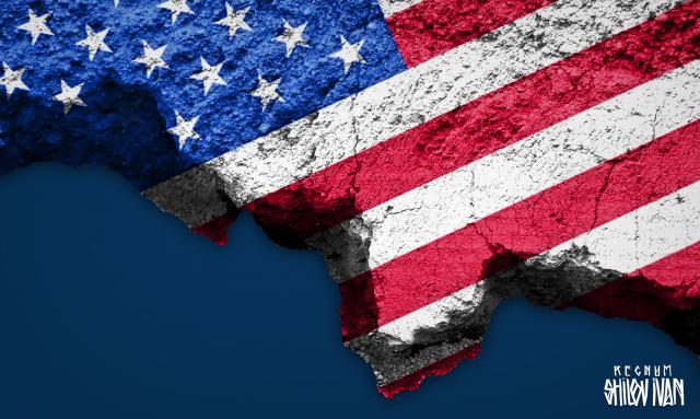 Washington Post назвала новым глобальным трендом снижение влияния США