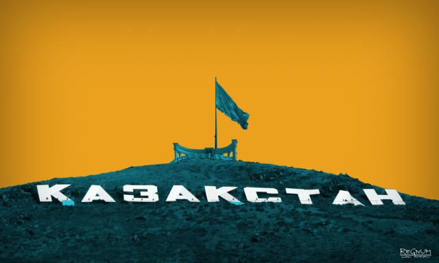 88 интеллектуалов публичного поля Казахстана