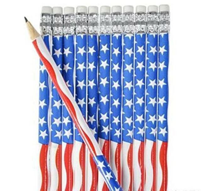Иран на «американском карандаше»