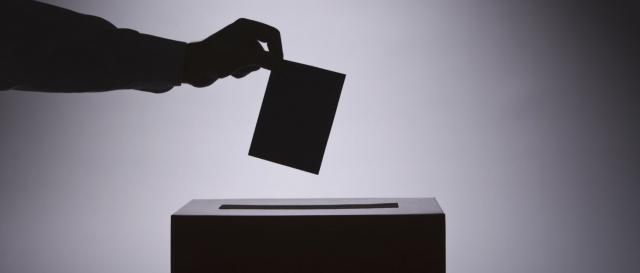 Документы в ЦИК подали и кандидаты «с чудинкой»