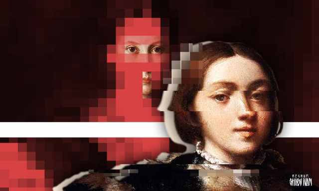 Глоток жизни и разочарование: высшая мера искусства