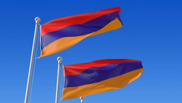 В Армении пытаются бороться с ростом цен, стимулируя инфляцию