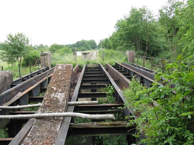 В Литве согласились с ИА REGNUM: Rail Baltica может остаться без грузов
