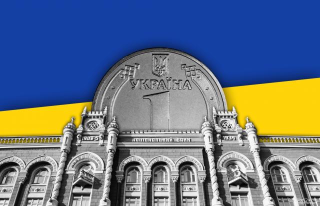 И ещё один печальный мировой рекорд Украины: обзор банковского сектора