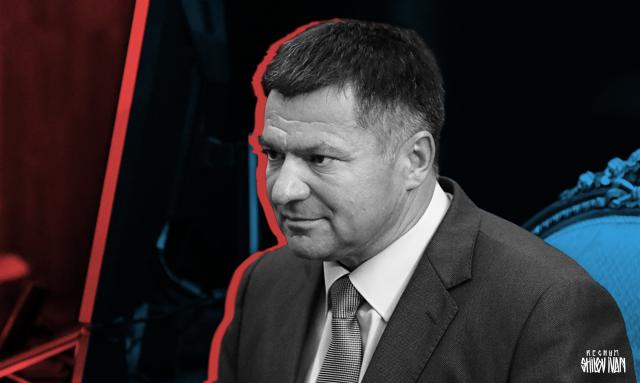 Сто дней у власти: суровое Приморье ставит первые подножки врио Тарасенко