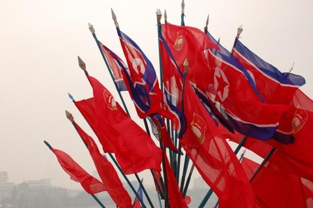 КНДР обеспечила свою безопасность: пора прекратить давление?
