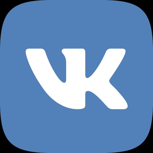 Власти США: «ВКонтакте» — главный пиратский ресурс